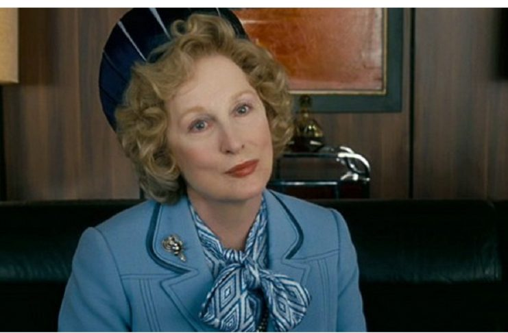meryl-streep-the-iron-lady-593×333
