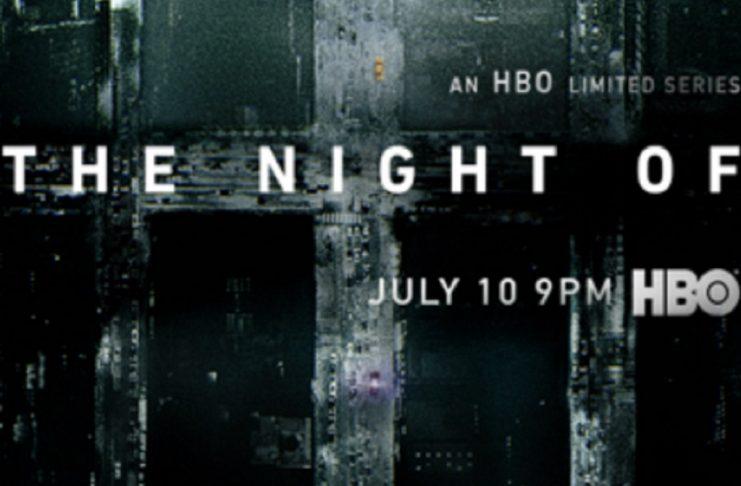 nightof02-590×219